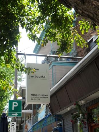 3ème avenue, au 1073