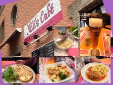 Blog-fab-Mili's-café