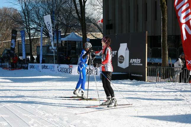 Ski de fond Québec 2012-27