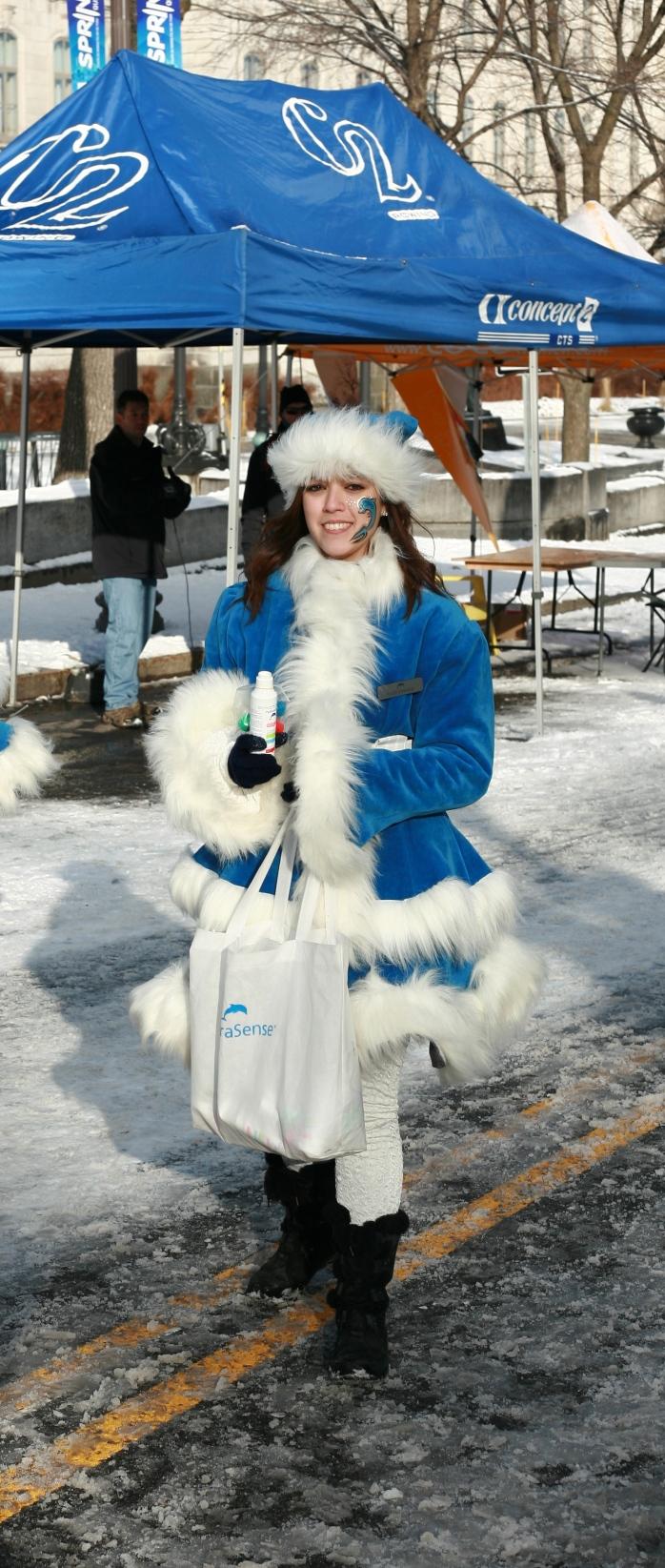 Ski de fond Québec 2012-37