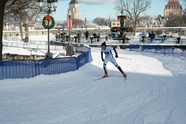 Ski de fond Québec 2012-38