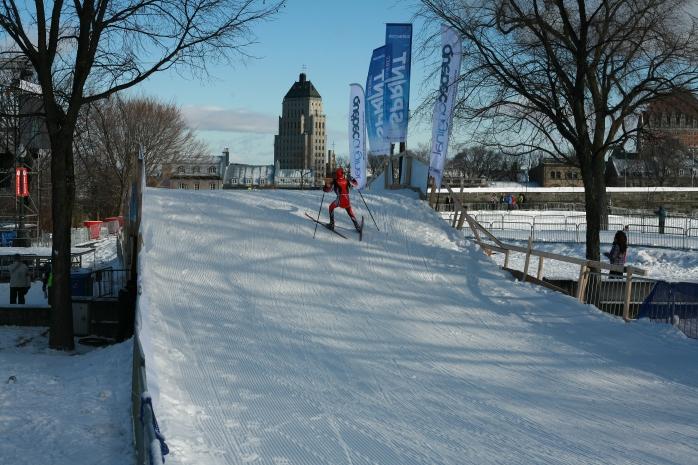 Ski de fond Québec 2012-8