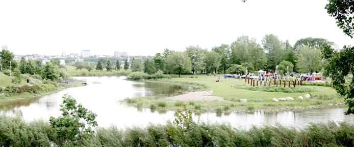 Boucle_Rivière