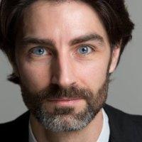 Frédérick Brault