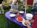 test-kebab (7)