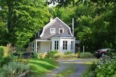 Maison à vendre ;-)