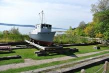 Etape2-Parc-maritime-st-laurent (2)