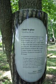 Etape2-Parc-maritime-st-laurent (21)
