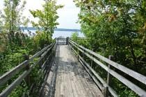 Etape2-Parc-maritime-st-laurent (23)