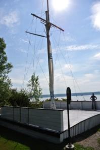 Etape2-Parc-maritime-st-laurent (3)