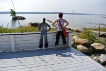 Etape2-Parc-maritime-st-laurent (4)