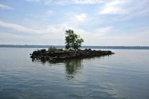 Etape2-Parc-maritime-st-laurent (7)