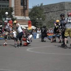 roller-derby (10) (Copier)