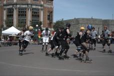 roller-derby (12) (Copier)