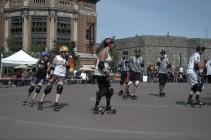 roller-derby (13) (Copier)