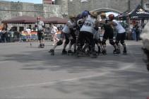 roller-derby (14) (Copier)