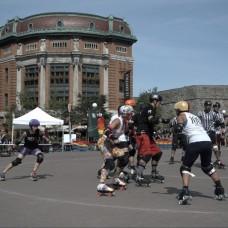 roller-derby (15) (Copier)