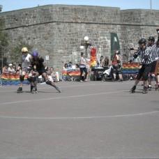 roller-derby (17) (Copier)
