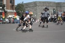roller-derby (18) (Copier)