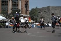 roller-derby (5) (Copier)