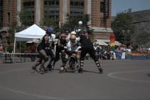 roller-derby (7) (Copier)