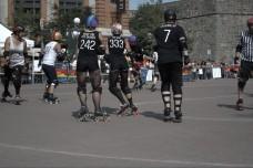 roller-derby (8) (Copier)