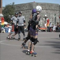 roller-derby (9) (Copier)