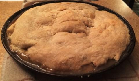 tarte-aux-pommes (Copier)