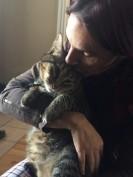 chats-du-542 (34)