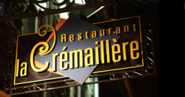 cremaillere-fin (1)