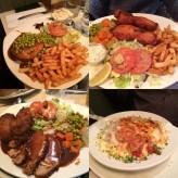 buffet-des-antiquaires (12)