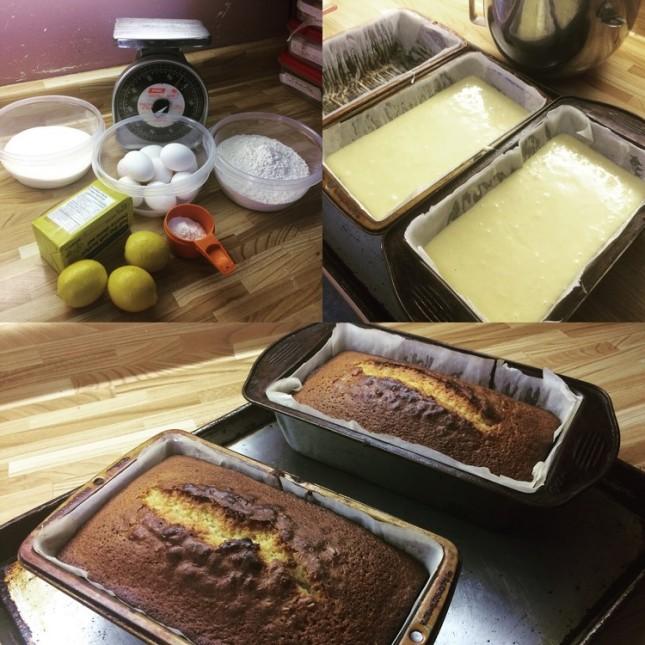 cake au citron (10)