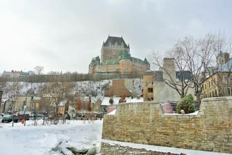 Notre beau château