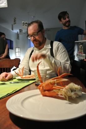 crabe-chez-francois (29) (Copier)