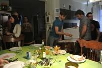 crabe-chez-francois (30) (Copier)