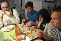 crabe-chez-francois (32) (Copier)