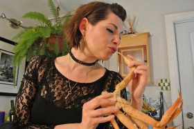 crabe-chez-francois (35) (Copier)