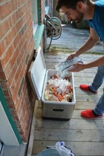 crabe-chez-francois (5) (Copier)