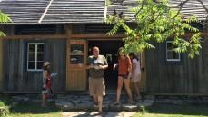 orleans-juillet-2016 (14)