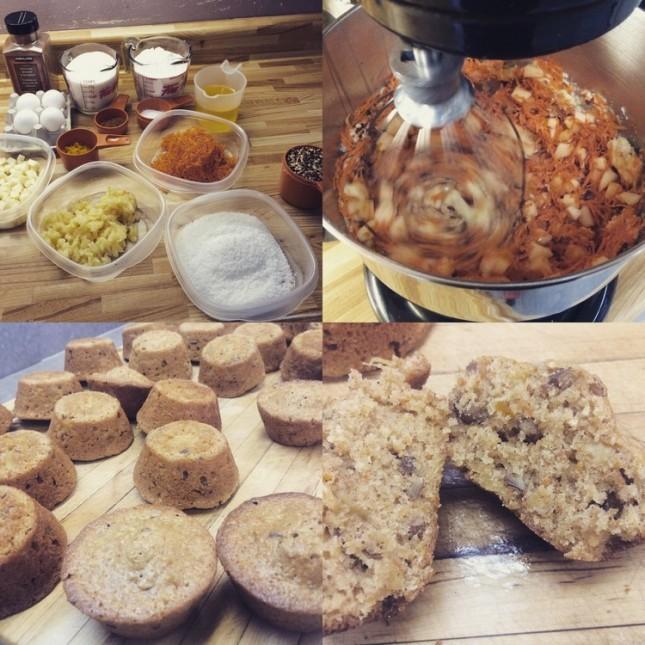 muffin-tutti-frutti (18)