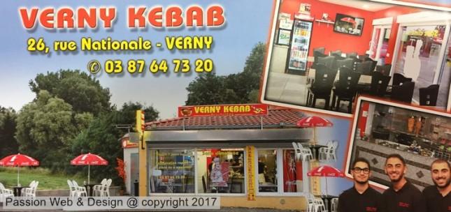 2017-01-09-kebab-verny-3-copier