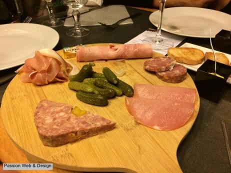 2017-01-11-taverne-maitre-kanter-6