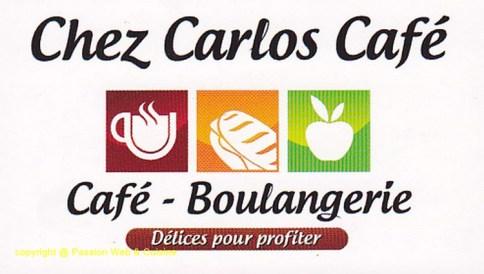chez carlos cafe (11)