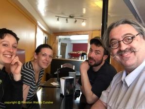 carlos cafe 7 mai 17 (2)
