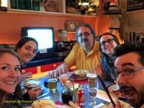 meetup la cuisine (13)