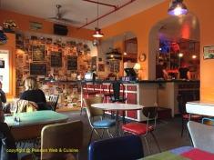 meetup la cuisine (14)