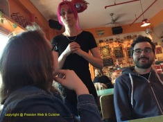 meetup la cuisine (5)