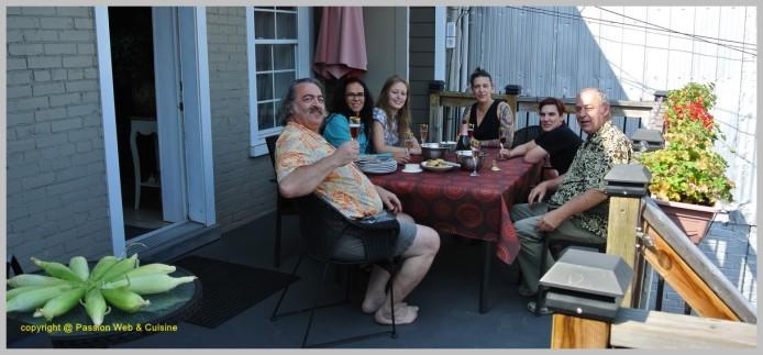 Diner galerie du 17 sept 17 (14)